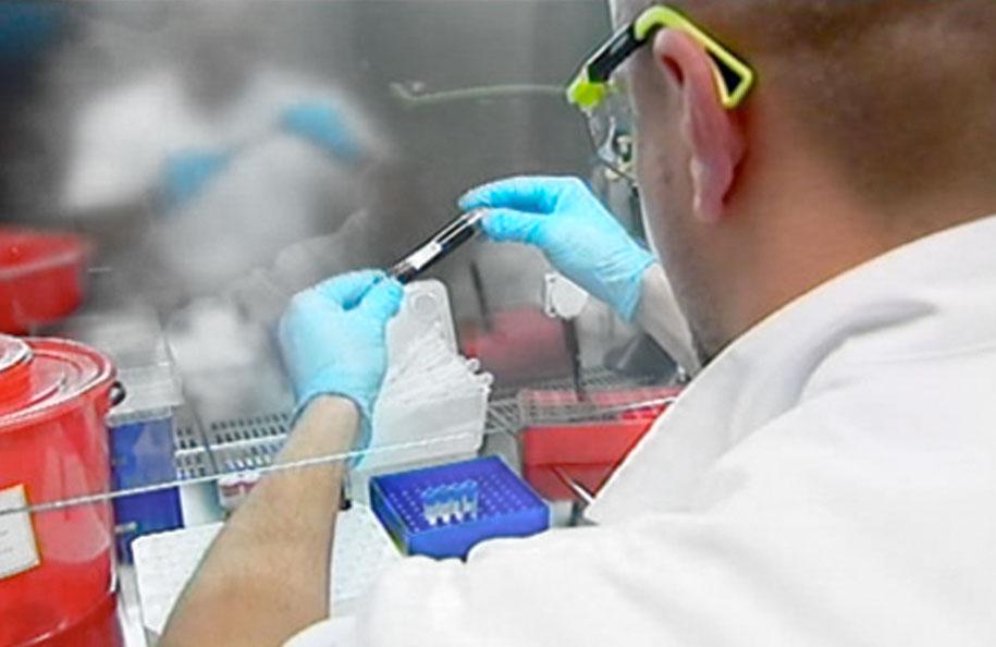 BBMRI-ERIC, biobanking, laboratory
