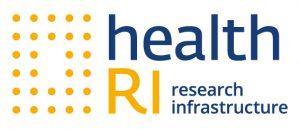 Logo_HealthRI_RGB-01