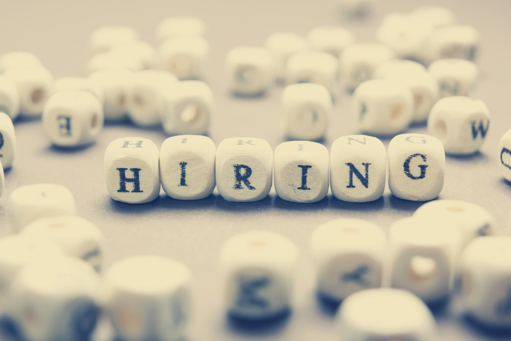 Hiring, vacancy, job, BBMRI-ERIC Graz