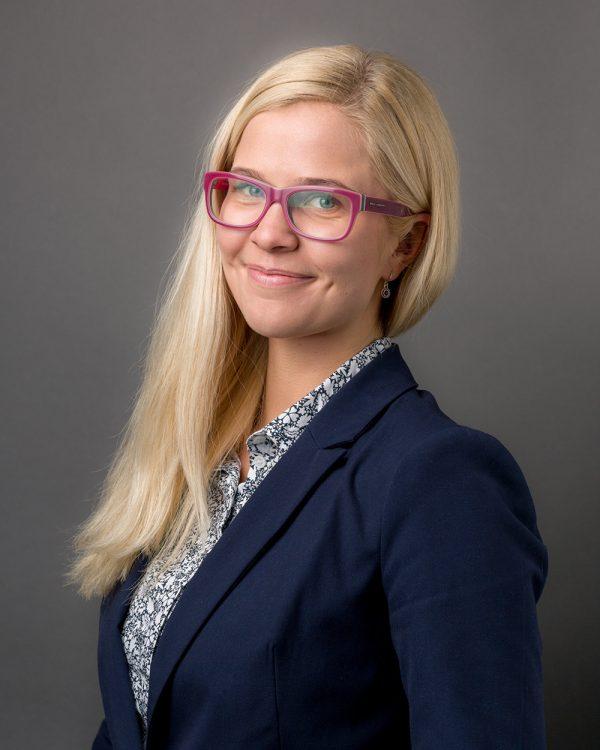 Anna-Liisa Kuslap