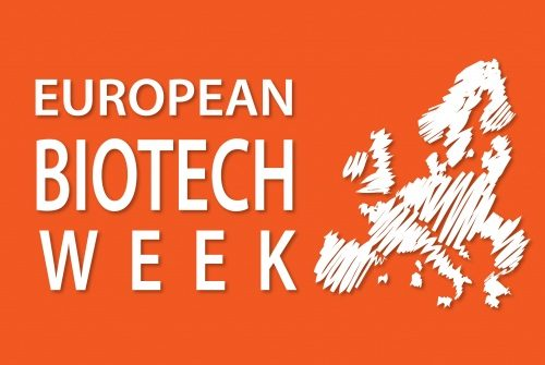 European Biotech Week