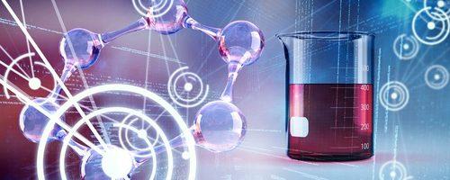 DNA structure, biobank, biobanking, BBMRI-ERIC
