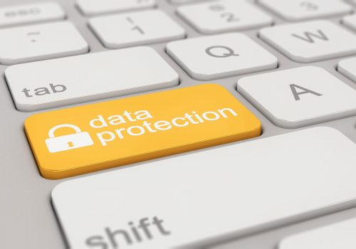 data protection, biobanking, healthcare, patient data