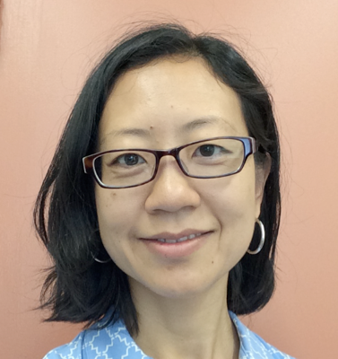Sheng Lin-Gibson, BBMRI-ERIC quality management webinar, ISO standards