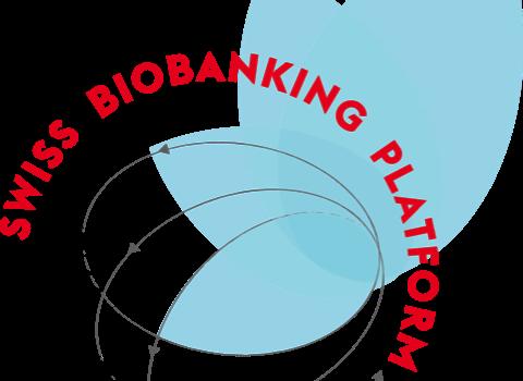 Swiss Biobanking Platform logo SBP