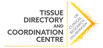 Tissue Directory and Coordination Centre UK, BBMRI-ERIC, BBMRI.uk national node