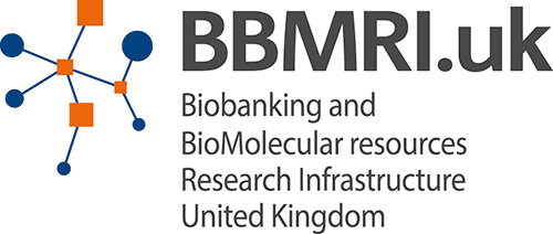 BBMRI United Kingdom, UK National Node