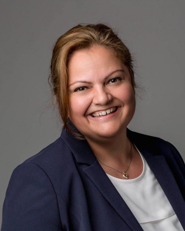 Andrea Wutte
